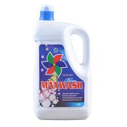 univerzális folyékony mosószer