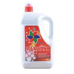 folyékony mosószer olcsón