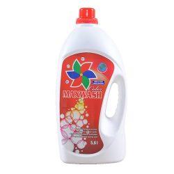 olcsó folyékony mosószer