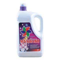 illatos folyékony mosószer