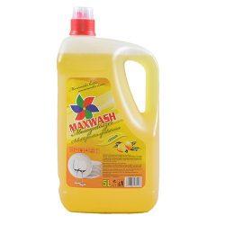 gazdaságos mosogatószer